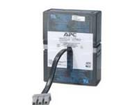 APC Ersatzbatterie für BR1500I