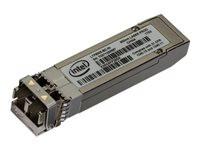Intel ETHERNET OPTIC E25GSFP28SR
