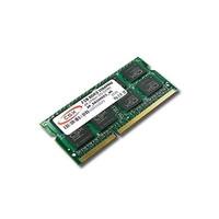 Transcend DDR3 4GB PC1333 SODIMM