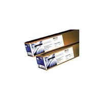 Hewlett Packard 51631D speziales Inkjet Papier