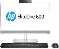 Hewlett Packard ELITEONE 800 G4 NT CI5-8500