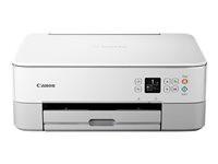 Canon PIXMA TS5351 WHITE MFP