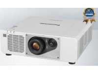 Panasonic PT-RZ570BE Laser BLACK