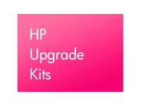 Hewlett Packard SGT CLSTRSTR FRU 4M SERIAL CBL