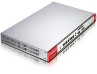 Zyxel Zywall USG-1000 Firewall