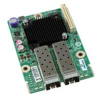 Intel 82599EB 10GBE I/O MODULE