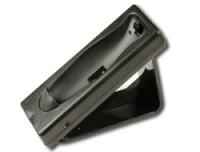 Socket CHARGING CRADLE W/LATCH und AC