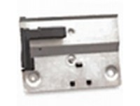 Datamax-Oneil MEDIA TRAY FOR CUTTER
