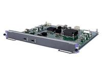 Hewlett Packard 2-PORT 10-GBE XFP EXT A7500