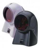 Honeywell OrbitCG 7180, 1D, RS232, EAS, schwarz