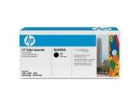 Hewlett Packard Q6000A HP Toner Cartridge 124A