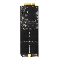 Transcend 960GB SATAIII SSD JETDRIVE 720