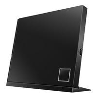 Asus SBW-06D2X-U USB2.0