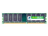 Corsair DDR2 667MHz 4GB 2x240 DIMM