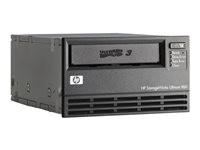 Hewlett Packard ESL G3 LTO-6 ULT 6650 FC DRIVE