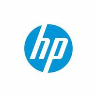 Hewlett Packard LASERJET MFP