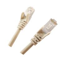 Mcab PATCH CABLE S-STP - PIMF CAT6A