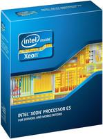 Intel XEON E5-1650V3 3.50GHZ