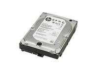 Hewlett Packard HP 1TB 7200RPM SATA HDD