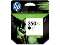 Hewlett Packard CB336EE#301 HP Ink Crtrg 350XL
