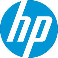 Hewlett Packard COLOR LASERJET ENT MFP M776Z