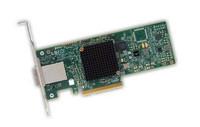 Fujitsu PSAS CP400E FH/LP