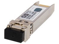 Hewlett Packard ALU 7X50 1P 1000BASE-LX SFP