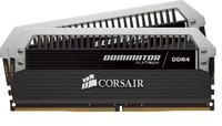 Corsair DDR4 2800MHZ 16GB 2X288 DIMM