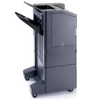 Kyocera DF-5120 Multiheft-Finisher