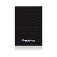 Transcend 64GB 2.5IN SSD SATA2 SLC