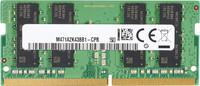 Hewlett Packard HP 8GB DDR4-3200 SODIMM