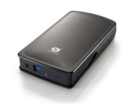 Conceptronic 3.5IN HARD DISK BOX USB 3.0