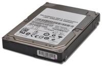 Origin Storage 512GB MLC SSD OPT. 790/990 MT