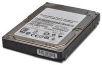 Lenovo 600 GB 15K 12 GB SAS 3.5IN