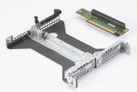 Lenovo PCIe Riser Kit x8/x8/x8 RD450