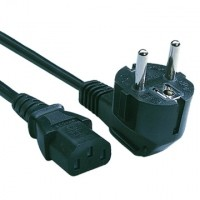 Origin Storage EU Power Cable for C-Series