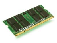 Kingston 4GB Kit