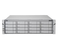 Promise Technology VESS R2600TID BASE-T EMEA