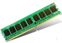 Transcend DDR2 4GB PC533 ECC CL4 KIT OF