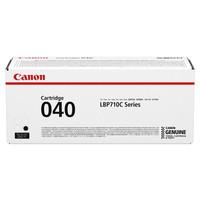 Canon M032