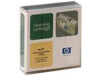 Hewlett Packard HP DLT Reinigungscassette