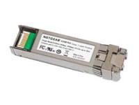 Netgear 10GBASE-LR LITE SFP+ TRANSCV