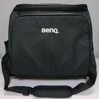Benq BAG M7