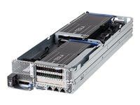 Lenovo NEXTSCALE PCIE