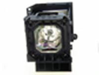 V7 LAMP 300W OEM 50030850