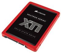 Corsair SSD 480GB SATAIII 2.5IN MLC