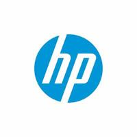 Hewlett Packard 1.6TB NVME MU HH PCIE ACCLR