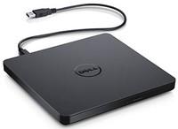 Dell USB DRIVE DVD+/-RW DW316
