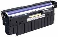 Epson AL-C9300N PHOTOCONDUCTOR