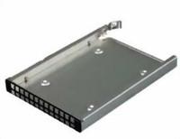 Supermicro MCP-220-83601-0B FDD DUMMY TRA